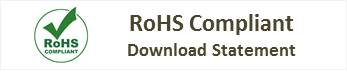Download RoHS Statement