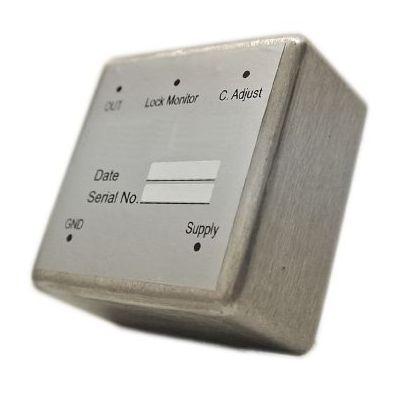 Rubidium Oscillator – Sub Miniature Atomic Clock (SMAC)